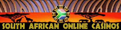 south african casino online